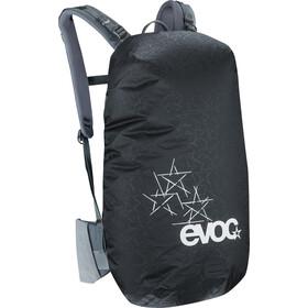EVOC Raincover Sleeve L 25-45l, negro
